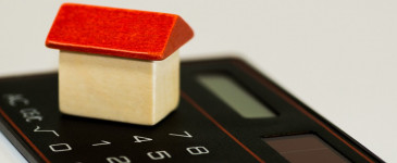 Calculate commercial property stamp duty